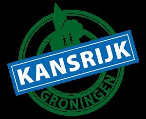 https://www.kansrijkgroningen.nl/