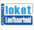 www.loketleefbaarheid.nl